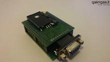 DSM: Denso Mitsubishi, Nissan, Opel OBD chip tuning tool (Siemens / Magneti Marelli licence)