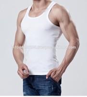 fashionable mens inner vests