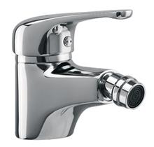 Bidet faucet good design well