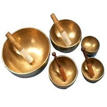 Singing Bowls for Whole sale Price