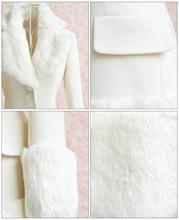 ladies long formal coat design new fashion lady long coat
