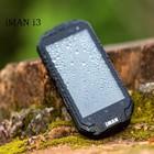 "original T3 4.3"" QHD Screen MTK6589T quad core smartphone waterproof IP68 top level outdoor mobile phone shockproof 2MP/13MP"