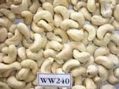 cashewnuts