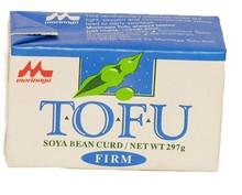 SOY BEAN CURD TOFU FIRM 297g