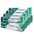 Himalaya complète soins dentifrice 175grm produits à base de plantes Ayurveda supplément magasin de gros
