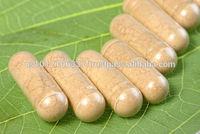 Made in USA Super Diet Pills Happy Slim
