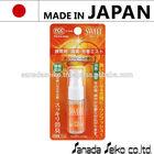 Portable Air freshener 10ml (Orange)  Sanada Seiko Chemical High Quality made in japan   custom car air freshener