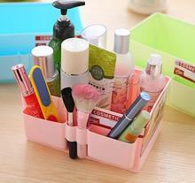 Gets.com plastic plastic injection tools box moulds
