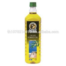 Olive Pomace Oil 1 litre