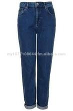 Jeans Garment, Denim Shorts, Sundress, Denim Jacket