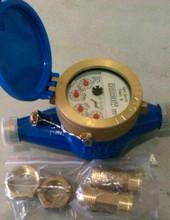 Jet Water Meter (E) 1/2 -Philippines