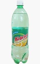Bidrico Softdrink Tamarind 330ml