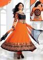 Hint elbise Şalvar satış