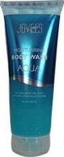 Jovees Moisturising Body Wash Aqua - 200ml