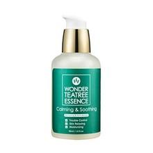 Men Skin Lotion Defense Moisture OEM Private label Korean certified luxury cosmetics