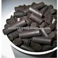 Biyo kömür briket/antrasit kömür briket