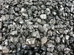 Lump Coal 4b high quality, reasonable price