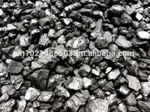 Lump Coal 4a high quality, reasonable price