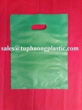 CHEAPEST RETAIL PLASTIC BAG plastic shopping bag
