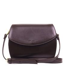 Simply Cross & Shoulder Bag