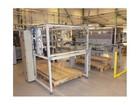 Manufactory - Solar panel line
