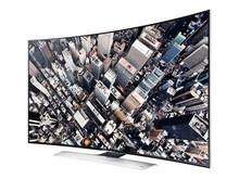 "50% Dsicount Price On Samsung UN65HU9000 - 65"" LED Smart TV - 4K UHDTV (2160p)"