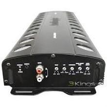 Audiopipe APCL 30001D Car Amplifier - 3000 W PMPO - 1 Channel - CL