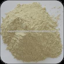 bentonite clay price