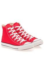 Men Hot sale causal canvas shoes