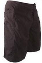 MMA/Grappling micro Shorts