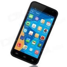 Hot Tango A5 1GB RAM 8GB ROM 8mp dual camera mobile phone