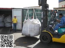 gilsonite, natural bitumen 0-10 % ASH ,mineral bitumen lump 0-10 % ash