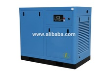 ABB VARIABLE FREQUENCY DRIVE