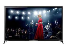 "BUY 3 SET, GET 1 FREE For Sony XBR 85X950B - 85"" LED TV - 4K UHDTV (2160p)"