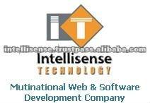 professional and creative company 3D logo graphic design