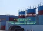 Motor oil Supplier Lubricants from UAE Dubai fro yemen , morocco , jordan , lebanon, egypt ,iraq, kabul , afghanistan