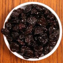 Rainier Cherrie, preserved organic dried cherry