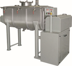 Ribbon Mixer Blender Export Pharma Product Manufacturers