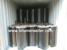 Bitumen 60/70 , 60-70 , 60 70 & Bitumen 80/100 , 80-100 , 80 100 , 85/100 , 85-100 & Bitumen 40/50 & bitumen 60/70 best price