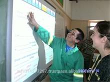 Electrician's Training Program