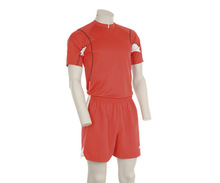 newest model of design soccer kits and wear