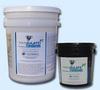 Nansulate Translucent PT Coating