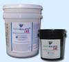 Nansulate LDX Coating
