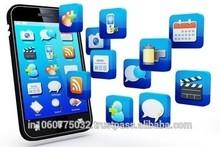 Boats & Ships Mobile application Development India