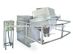 Bin Blenders Manufacturer Pharma Product Manufacturer
