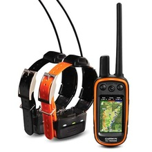 Discount and Free shipment for GARMIN ASTRO 320 + 6 DC 50 DOG TRACKING COLLARS