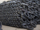 Hot sale and cheap price used tires in bulk with discount