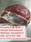 A Grade Knuckle Australian Frozen Beef Meat Halal Beef