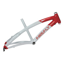 Bicycle Frame-9004