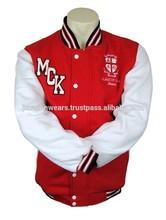 Shop huge inventory of Popular College Letterman Jackets